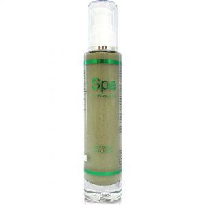 Revitalising Sea Cleanse 100 ml
