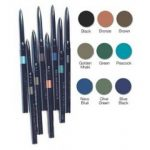 hsm_004_mineral_eyeliners_large