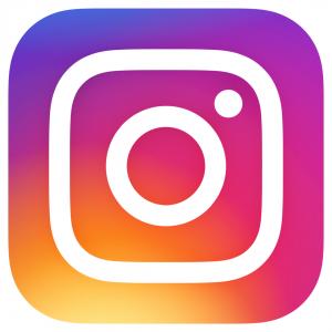 Spa Technologies UK Marine Skincare Instagram