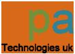 Spa Technologies UK Skincare